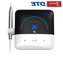 2 in1 curling iron hair straightener salon