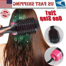 2019 NEW 2 IN 1 MESTAR IRON PRO - Hair Straightener & Hair C
