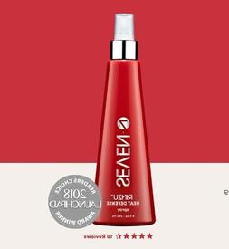 Seven 7 RINZU Heat Defense spray 8 fl oz NEW **BRAND NEW**
