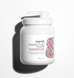 Briogeo - Don't Despair, Repair! Deep Conditioning Mask, Int