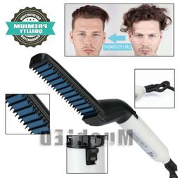 Automatic Professional Hair Curling Curler Iron Curl Wave Ma