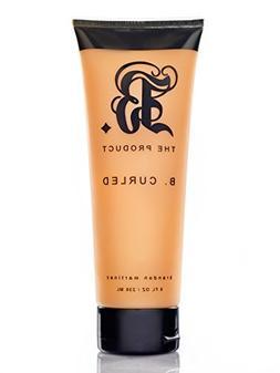 Curl Defining Cream With Argan Oil, Best Curl Cream For Curl