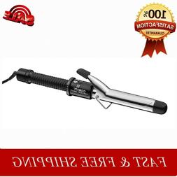 Curling Iron 1 Inch Hair Curler Electric Conair Instant Heat