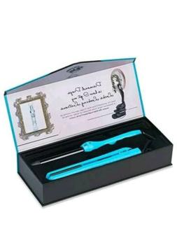"""Brilliance New York Duet Set 1.25"""" Flat Iron and 1"""" Curling"""