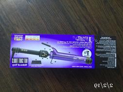 "Hot Shot Tools-Helen Of Troy 1 1/2"" Barrel Extra Long Curlin"