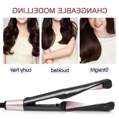Hair PRO Curling Hair