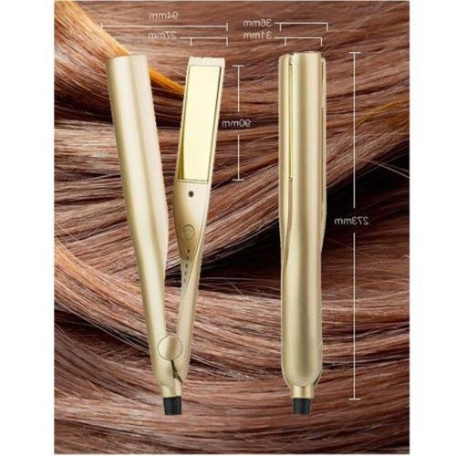2019 New 2 Hair And Curling Hair Curler