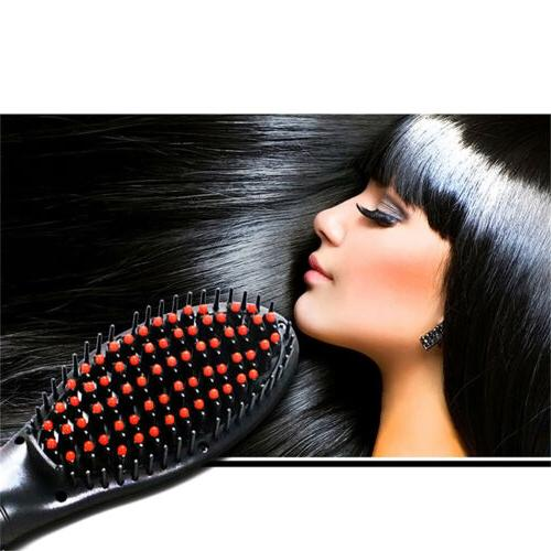 5 in Ceramic Hair Iron Set Professional Curling Wand