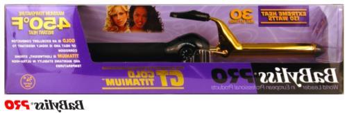discontinued gt gold titanium 450f 3 4