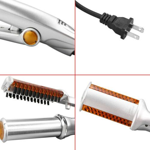 Instyle Professional Curling Hair Curler