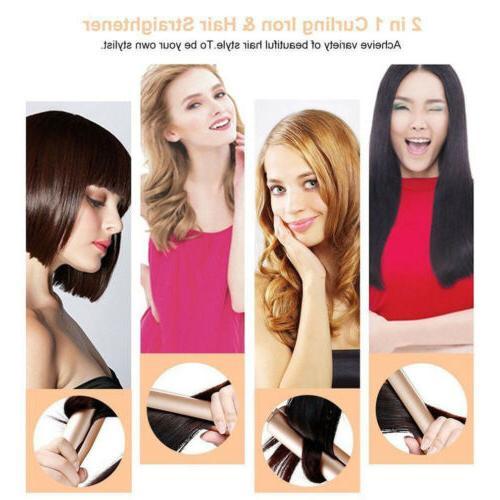 NEW 1 MESTAR PRO Hair - STOCK DR