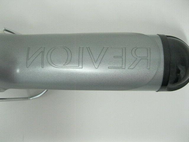 Revlon Perfect Curling Iron