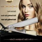 Similar TYME Iron PRO styling hair tool curling iron hair st