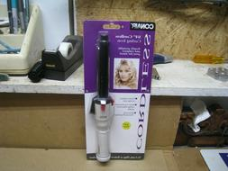 """NEW 1998 Conair 3/4"""" Portable Travel Cordless Curling Iron T"""