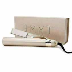 NEW TYME Iron PRO Styling Hair Tool Curling Iron Hair Straig
