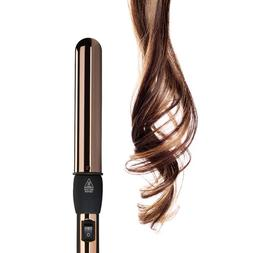 NuMe Precious Metals Curling Wand