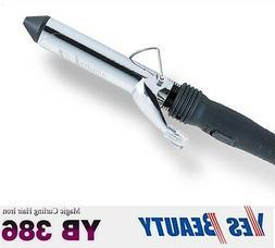 YesBeauty Professional Curling Hair Iron YB 386 Various ROD