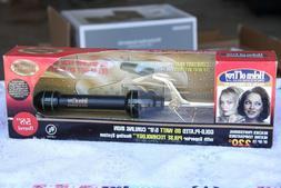 """Helen of Troy Professional Gold Series 85 watt 5/8"""" Curling"""