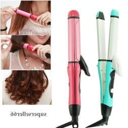 Rechargeable USB Electric Nail File Drill Manicure Pedicure