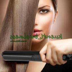 steam straighteners for styling tools and appliances