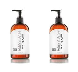 Nume White Truffle Shampoo and Conditioner 16 Oz Each